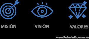 misión_visión_y_valores