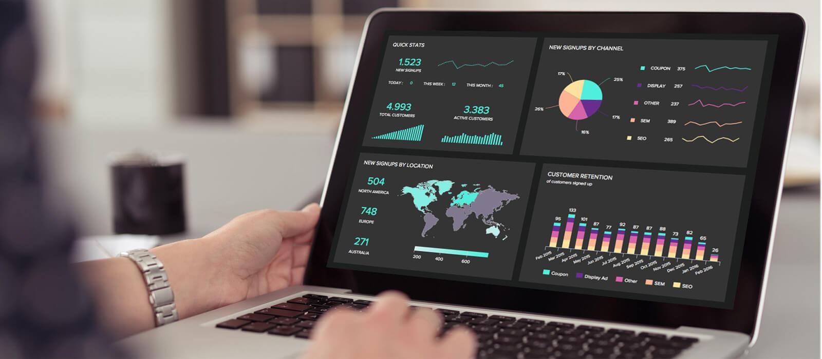 indicadores_de_gestión_kpi