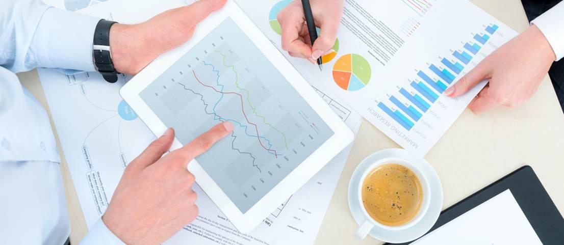 indicadores_de_gestion_kpi