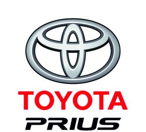 marketing_estrategico_toyota_prius