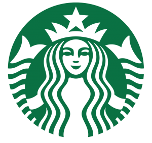 benchmarking_tipos_Starbucks