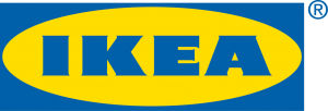 Ventaja_competitiva_ejemplos_Ikea