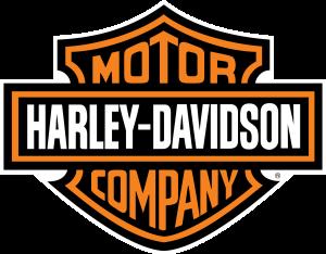 ventaja_competitiva_ejemplos_Harley_davidson