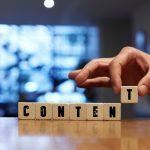 ¿Qué es el Marketing de Contenidos? beneficios, tipos y ejemplos