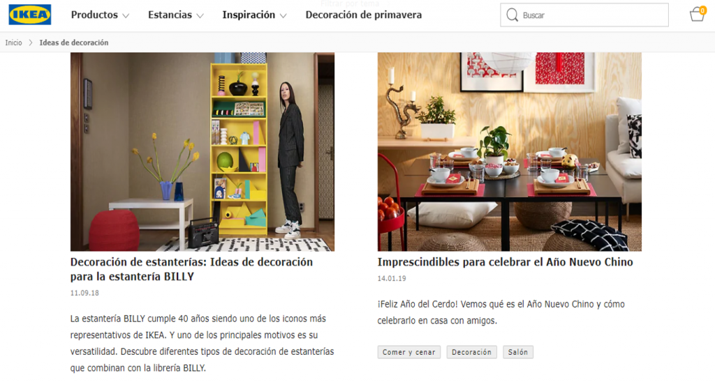 marketing_de_contenidos_ikea