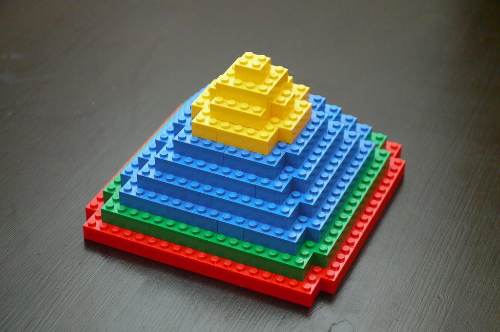 piramide_de_maslow_