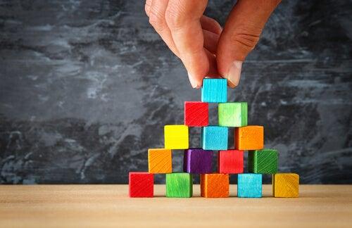 piramide_de_maslow__